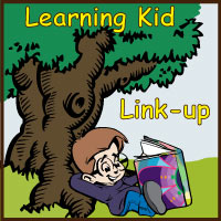 Learning Kid Link-Up #1