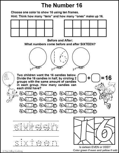 Free Worksheets u00bb Before And After Worksheets For Grade 1 ...