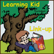 Learning Kid Link-Up #4
