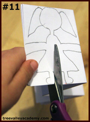 11-cutting-paper-doll-chain