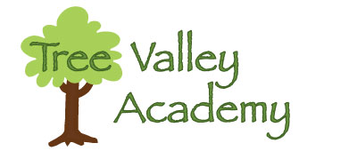 Tree Valley Academy