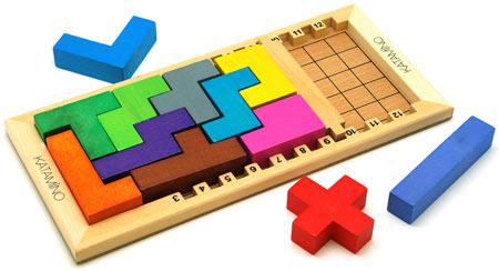 katamino-game