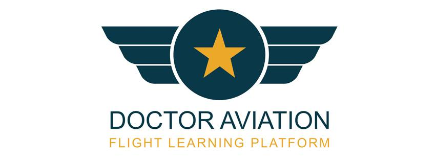 Doctor Aviation: An online aviation course for ages 16+ to learn more about all things aviation and flight.