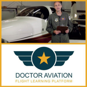 Doctor Aviation Review – An Online Aviation Course
