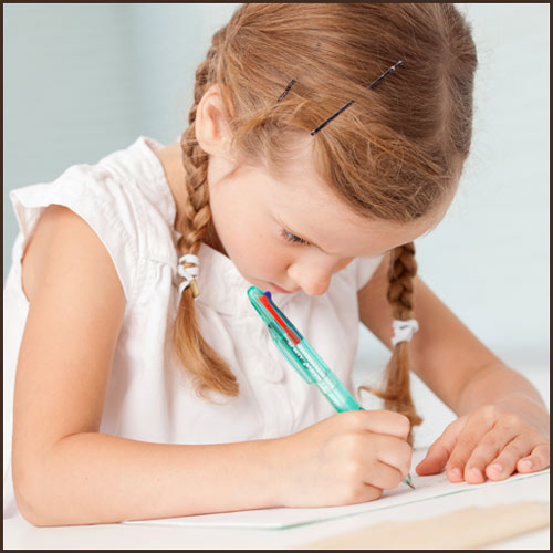 Homeschooling Grade 1: advice and answers to common questions for parents preparing and planning to homeschool Grade 1.