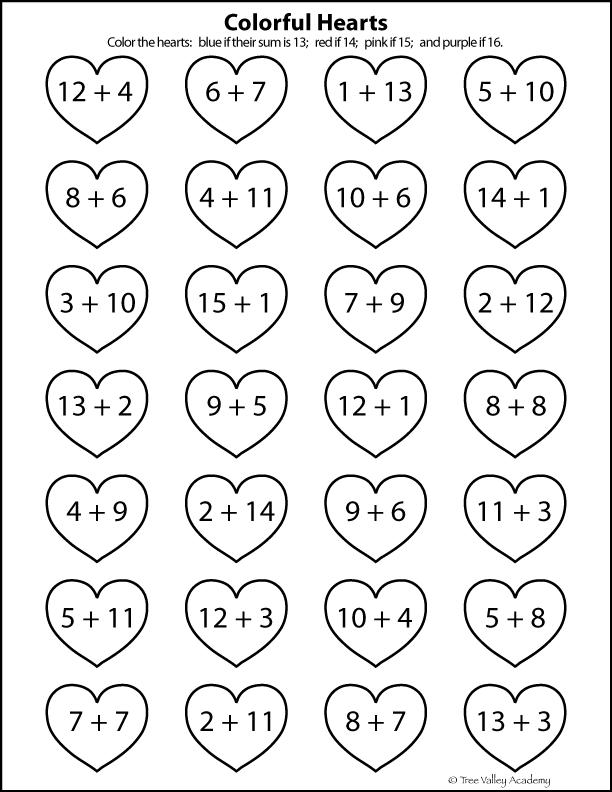 90 best Valentine's Day Ideas images on Pinterest | Valentines ...